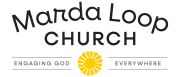 Marda Loop Church